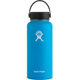 Hydro Flask Wide Mouth 946 ml Pacific